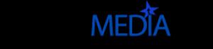 Starr Media Pro